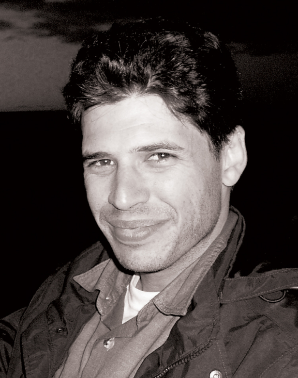 Max Brooks interview: You put your (big) foot in, your (big) foot out…