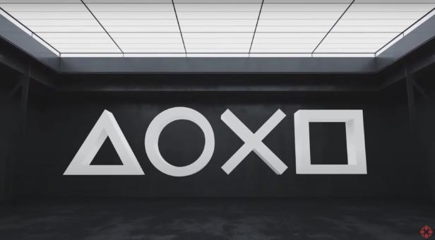 Top 10 upcoming PlayStation 5 genre games