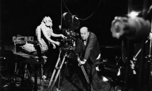 Ray Harryhausen: The Centenary
