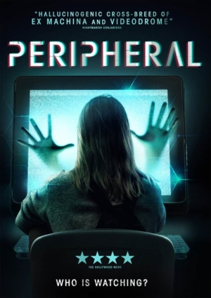 Peripheral: New poster released