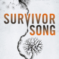 Survivor Song review: A pandemic survival tale against the clock