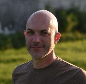 The House Of Styx: Interview with author Derek Künsken