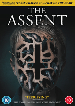 Competition: Win a copy of The Assent