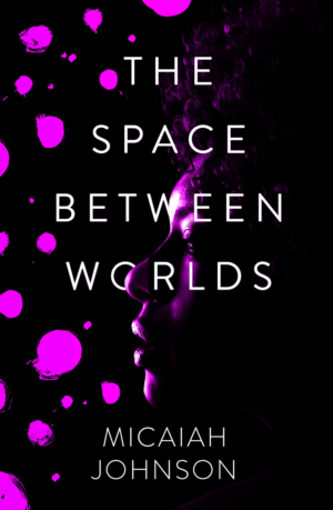The Space Between Worlds review