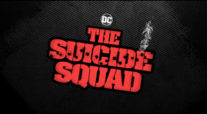 The Suicide Squad: First behind-the-scenes look and characters announced