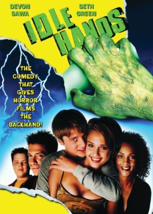 Throwback: Idle Hands