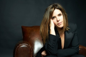 Surprise, Sidney! Neve Campbell to reprise her role in the next Scream movie