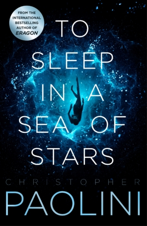 Competition: Win To Sleep In A Sea Of Stars