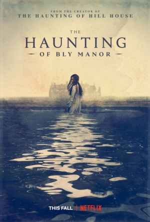 The Haunting Of Bly Manor: Teaser trailer released