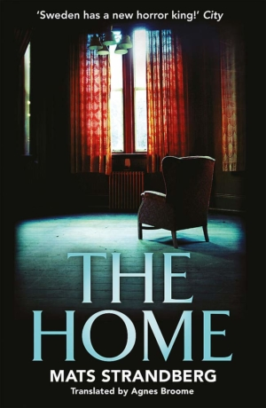 The Home review: Take care of the elderly