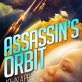Assassin's Orbit