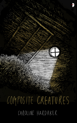 Composite Creatures Review: Creature feature