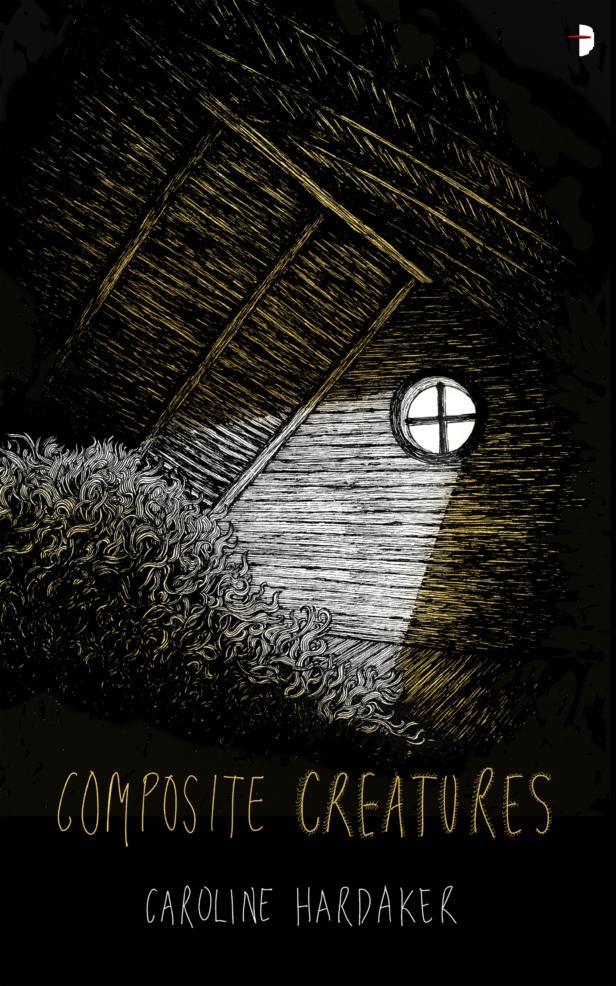 Composite Creatures