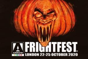 Frightfest 2020: Digital Edition 2