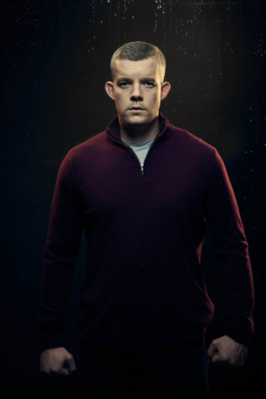 The Sister: Interview With Russell Tovey