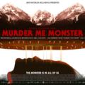 murder me monster