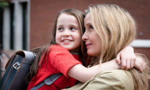 My Zoe: Interview with Julie Delpy