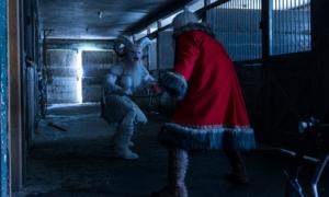 Christmas horror movies: Eight deep cuts