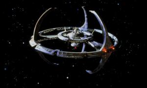 Deep Space Nine: Top Ten Episodes