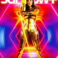 Issue One SciFINow+