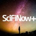 scifinow+