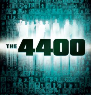 The 4400: Top ten best powers