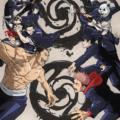 Crunchyroll announces winter anime dub slate