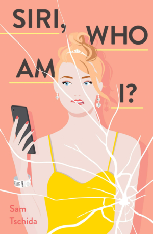 Competition: Win a copy of Siri, Who Am I?