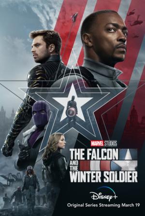 Super Bowl 2021 Genre Trailers