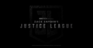 Zack Snyder's Justice League: Official Trailer Out Now!