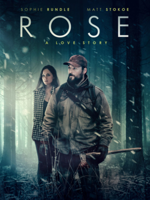 Rose: A Love Story: Interview With Jennifer Sheridan