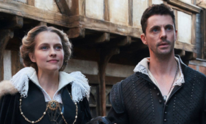A Discovery Of Witches S2 Review: Time jump romance