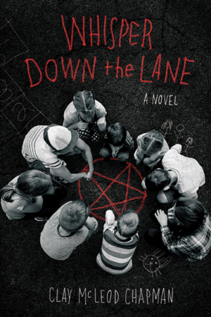 Whisper Down The Lane Review: Satanic Panic