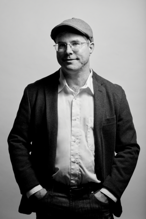 Space man: An interview with The Martian author Andy Weir