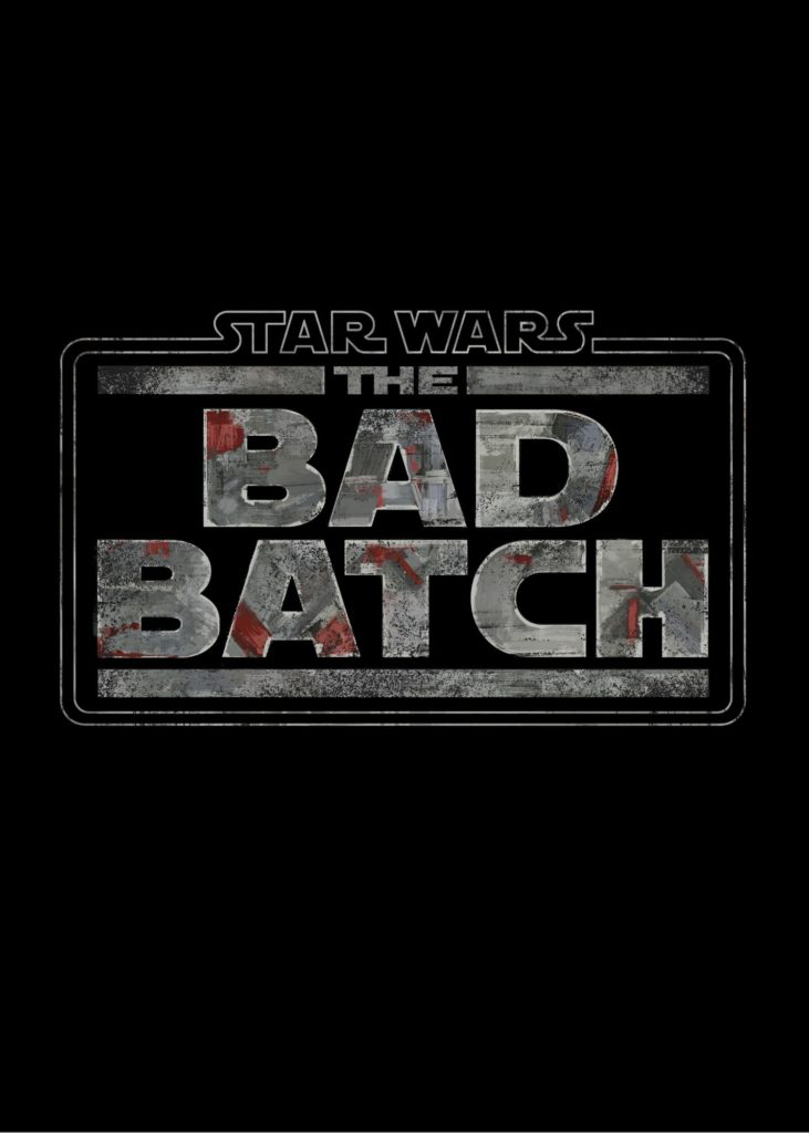 Star Wars: The Bad Batch Episode One Review