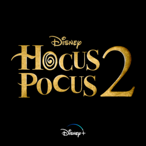 Hocus Pocus 2: Spooky sequel set to hit our screens in 2022