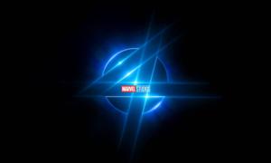 Marvel Teaser: Black Widow, Eternals and more!