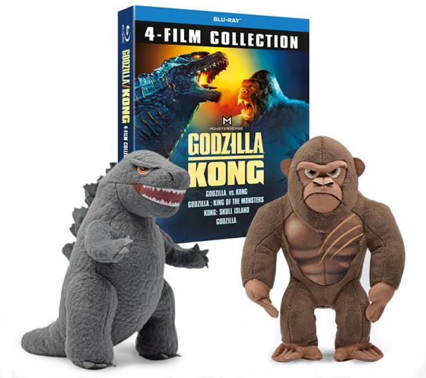 Godzilla Vs Kong Competition. png