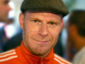 Interview: Creating genre scores with Junkie XL