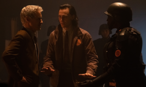 Loki TV Review: Tom Hiddleston returns as the marvellous god of mischief in new Disney+ series
