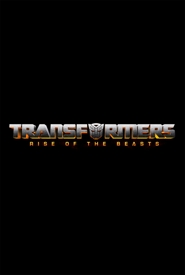 Transformers Title