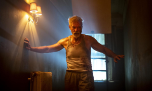 Don't Breathe 2: First trailer released