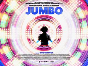 Jumbo: Sneak peek movie clip