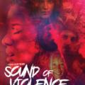 Sound Of Violence
