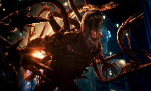 Venom: Let There Be Carnage – There's Double Trouble In The New Trailer