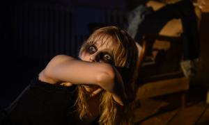 BFI London Film Festival 2021: Genre highlights