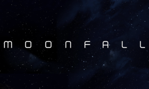 Moonfall: It's moon vs mankind in Roland Emmerich's newest sci-fi