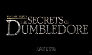 Fantastic Beasts: The Secrets of Dumbledore Will Get Early Release