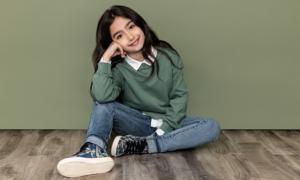 Invasion: Interview with star Tara Moayedi