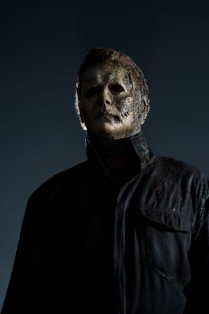 Halloween Kills: Haddonfield's Revenge